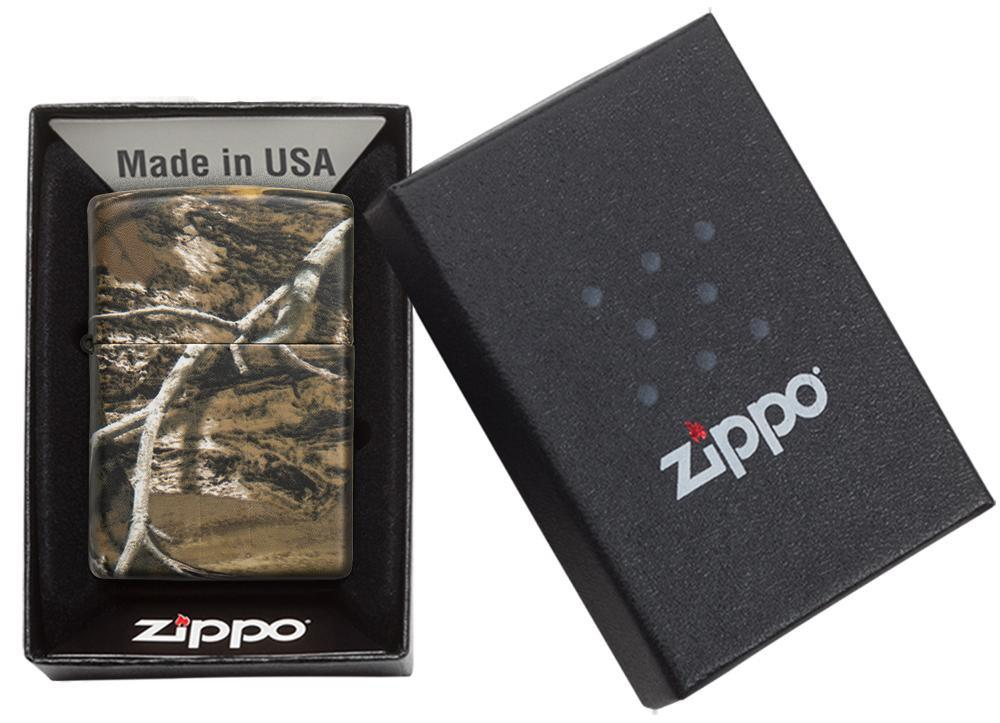 Zippo-Eyewear-29896-3.jpg
