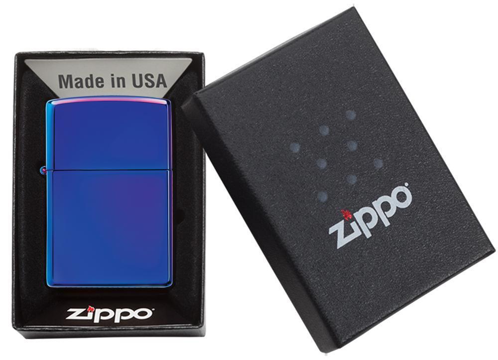 Zippo-Eyewear-29899-5.jpg