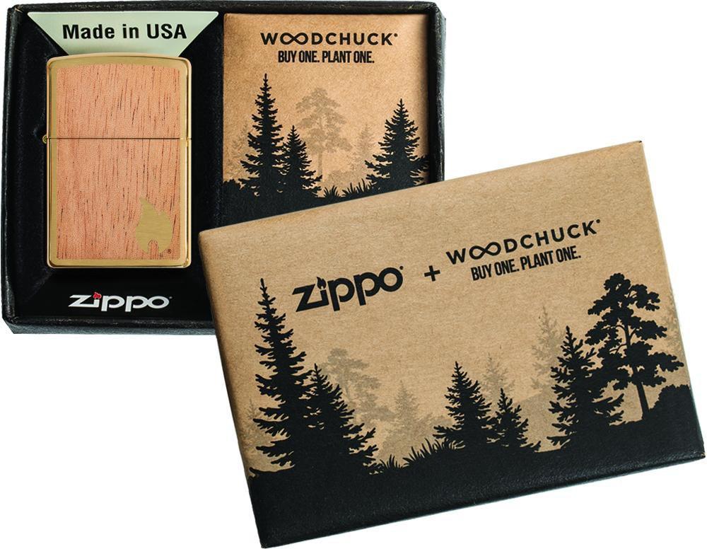 Zippo-Eyewear-29901-5.jpg