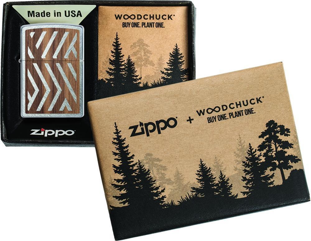 Zippo-Eyewear-29902-5.jpg