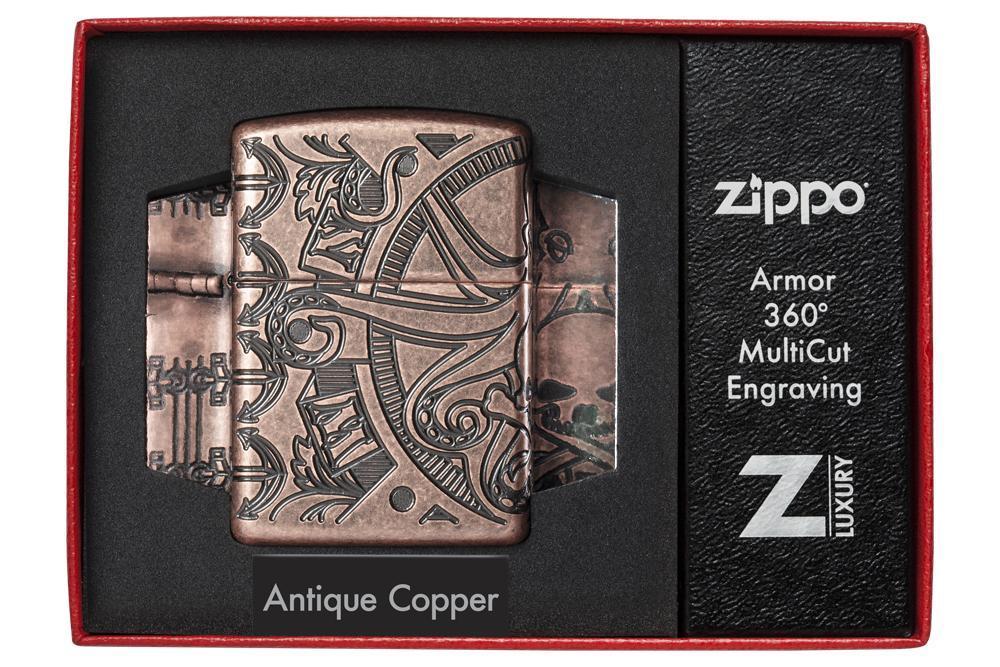 Zippo-Eyewear-49000-4.jpg