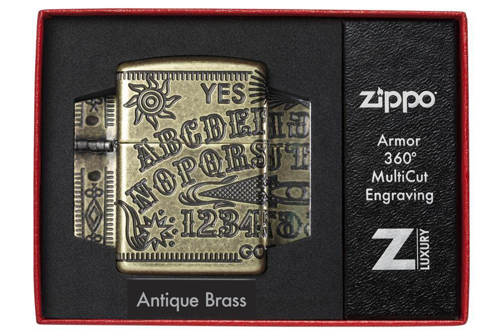 Zippo-Eyewear-49001-4.jpg