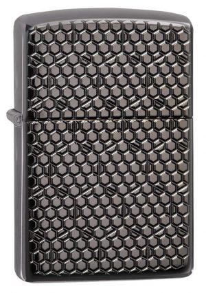 Zippo Eyewear 49021 0