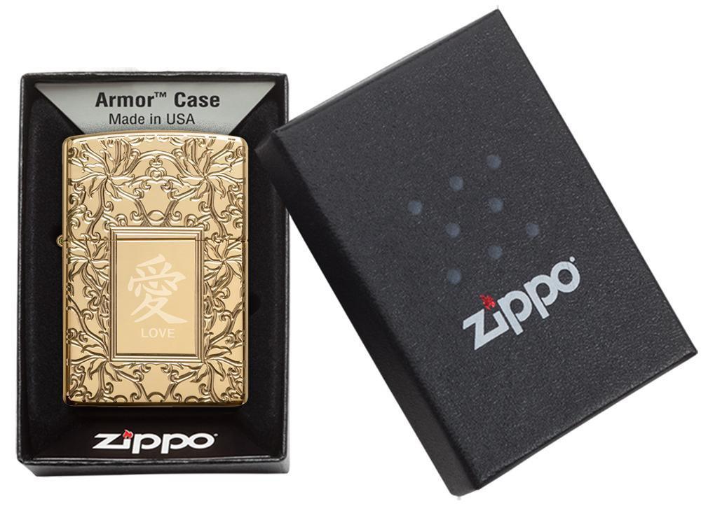 Zippo-Eyewear-49022-4.jpg