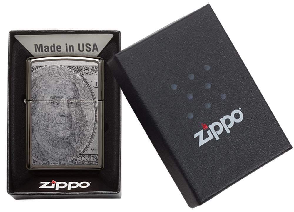 Zippo-Eyewear-49025-5-1.jpg