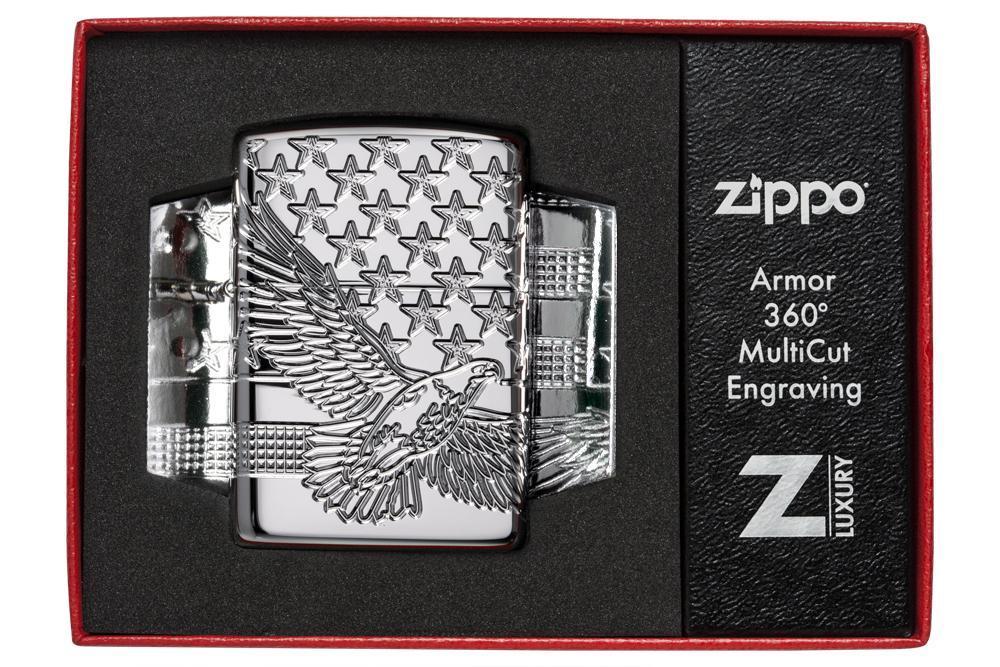 Zippo-Eyewear-49027-4-1.jpg