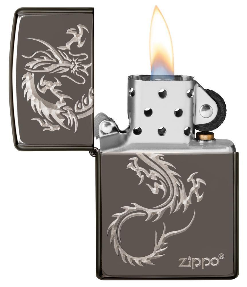 Zippo-Eyewear-49030-2.jpg