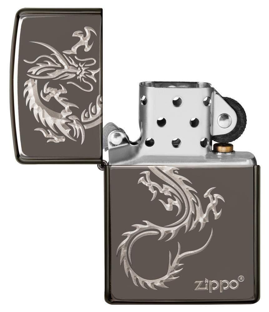 Zippo-Eyewear-49030-5.jpg