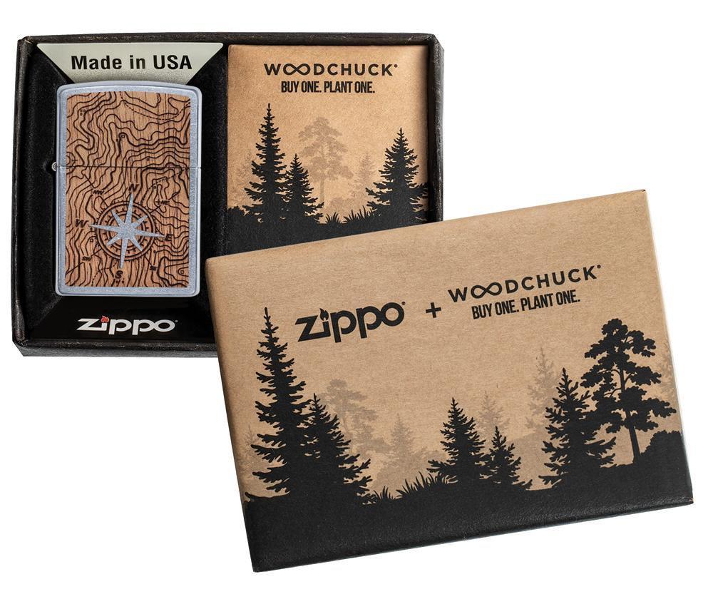 Zippo-Eyewear-49055-4-3.jpg