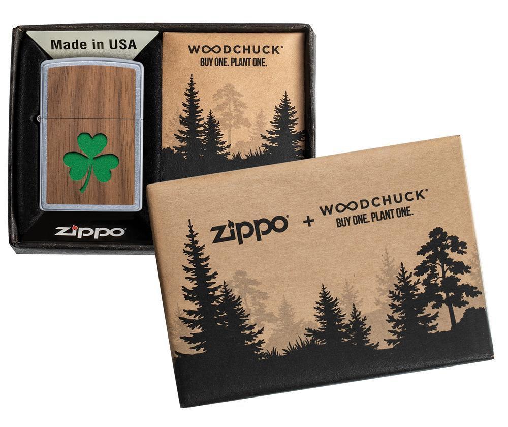 Zippo-Eyewear-49056-4-2.jpg