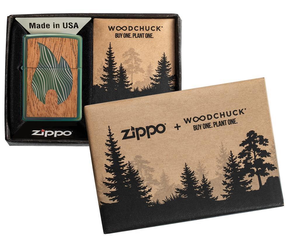 Zippo-Eyewear-49057-4-2.jpg
