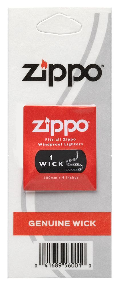 2425_Z-SP-Acc_WickCard_MAIN_1024x1024 (1)