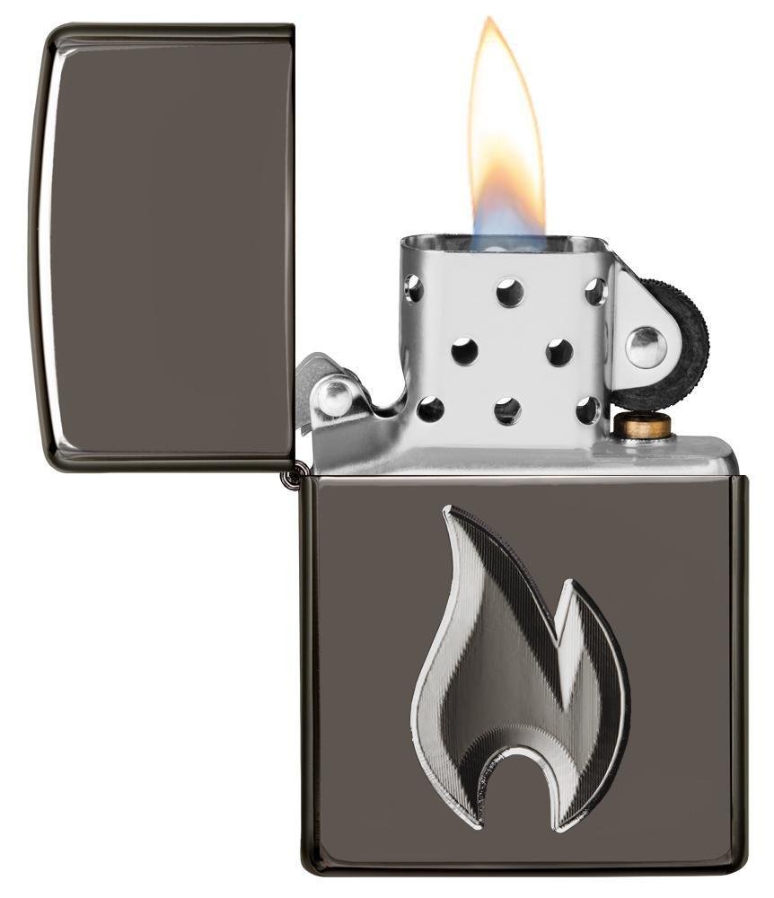 29928_Z-Lighter_PT02_1024x1024