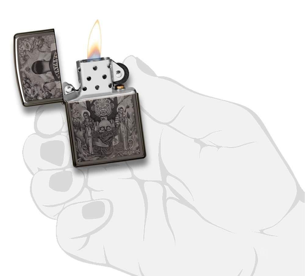 49031_Z-Lighter_PT04_1024x1024