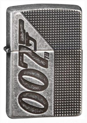49033 Z Lighter MAIN 1024x1024