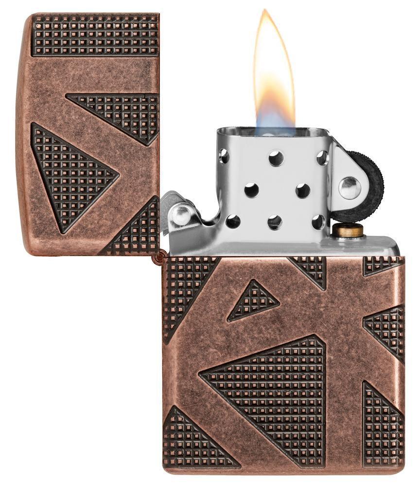 49036_Z-Lighter_PT02_1024x1024