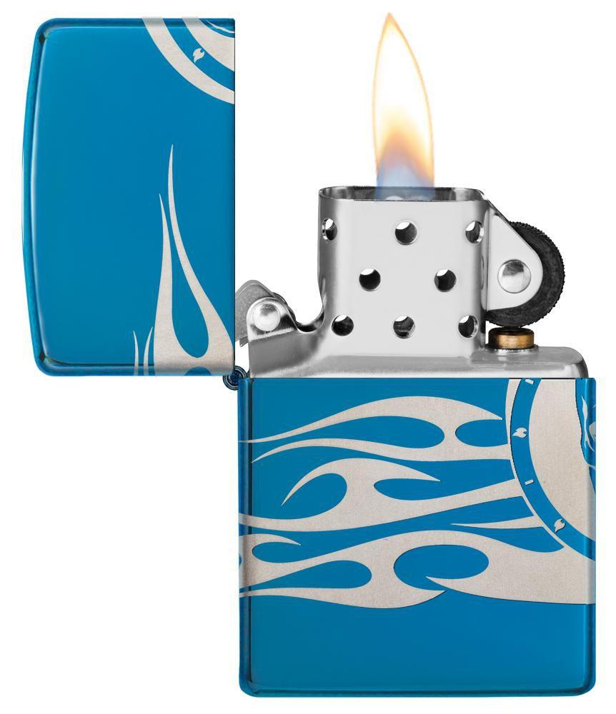49048_Z-Lighter_PT02_1024x1024