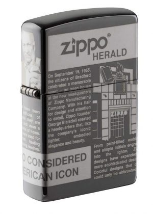 49049 Z Lighter MAIN 1024x1024