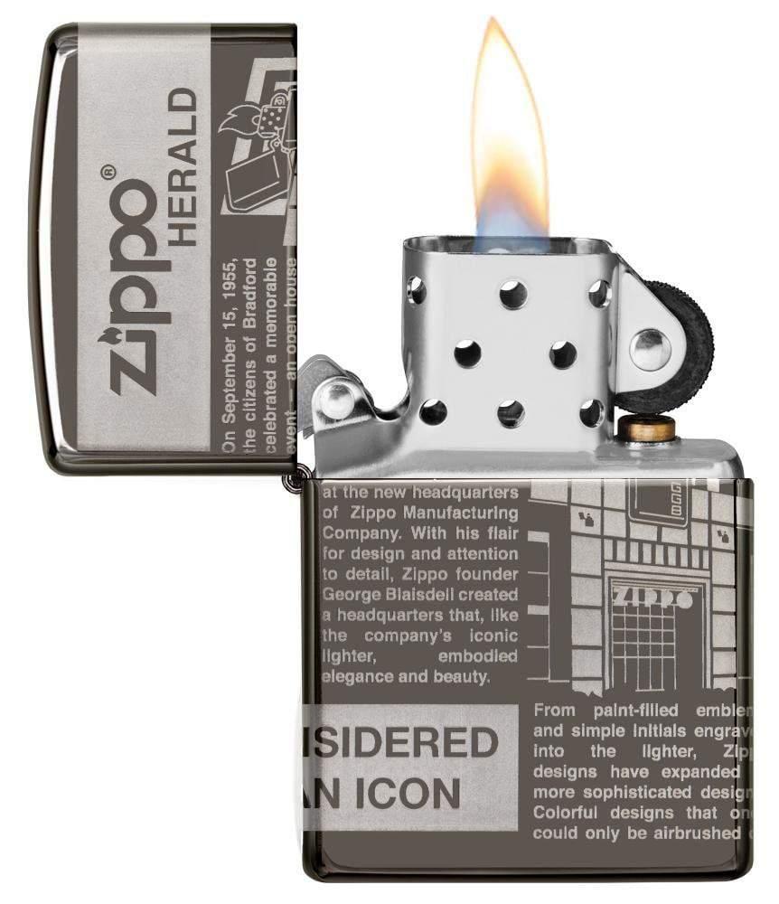 49049_Z-Lighter_PT02_102