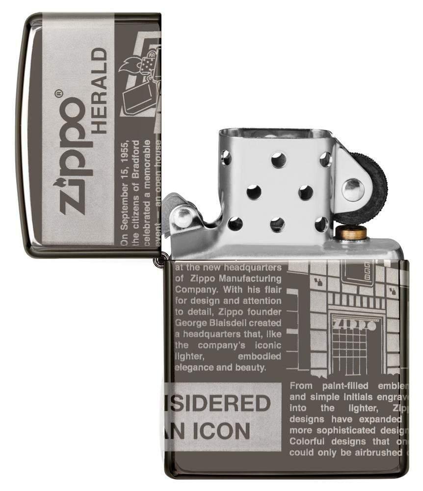 49049_Z-Lighter_PT03_102