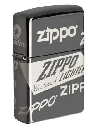 49051 Z Lighter MAIN 1024x1024