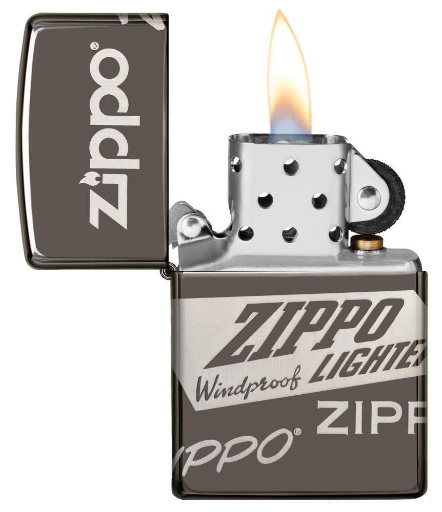 49051_Z-Lighter_PT02_1024x1024