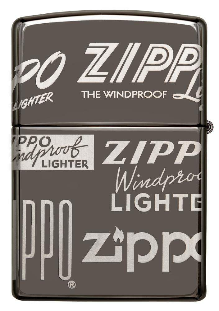 49051_Z-Lighter_PT06_1024x1024