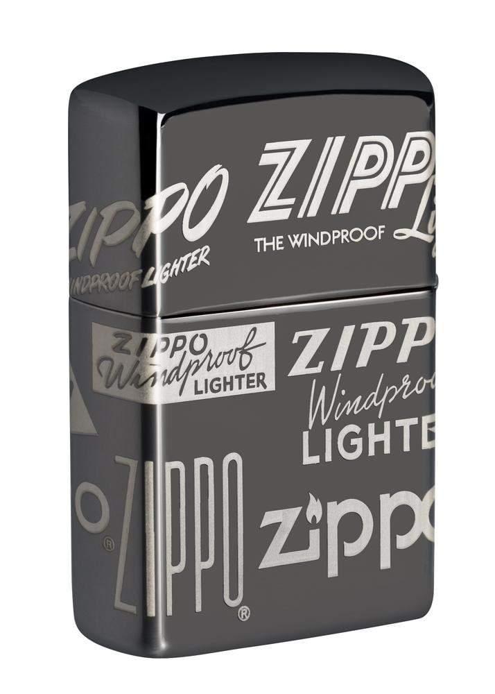 49051_Z-Lighter_PT07_1024x1024
