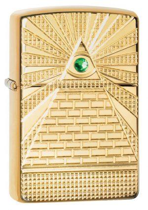 49060 Z Lighter MAIN 1024x1024