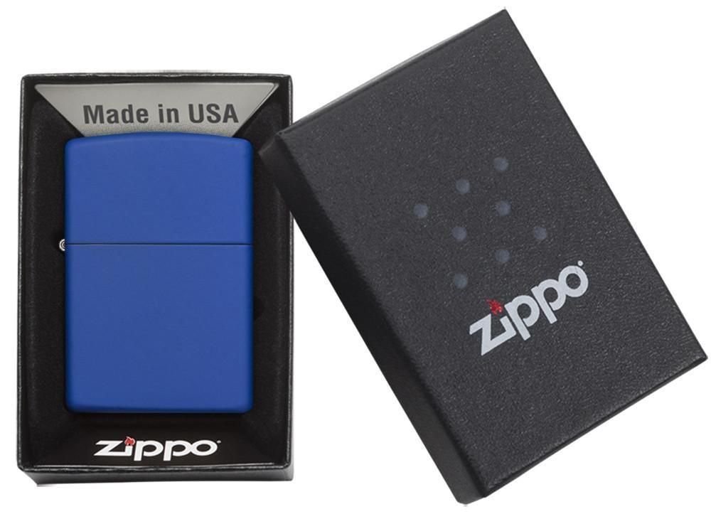 Zippo-229-4