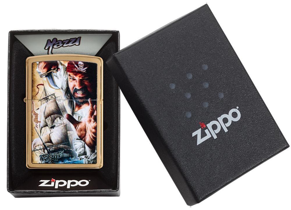 Zippo-Eyewear-29781-3