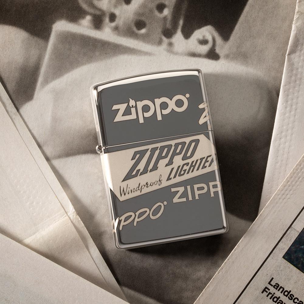 zippo_logo_blakc_ice_1024x1024