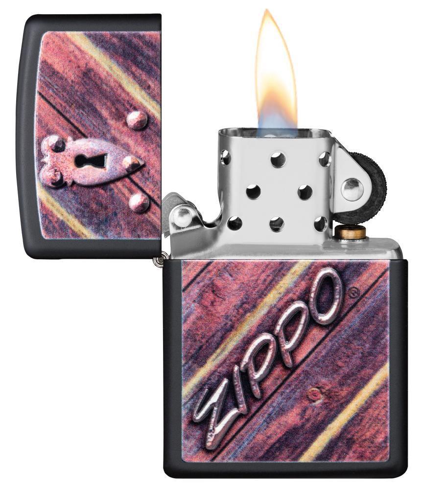 29986_Z-Lighter_PT02_1024x1024