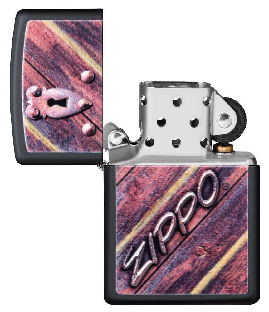29986_Z-Lighter_PT03_1024x1024