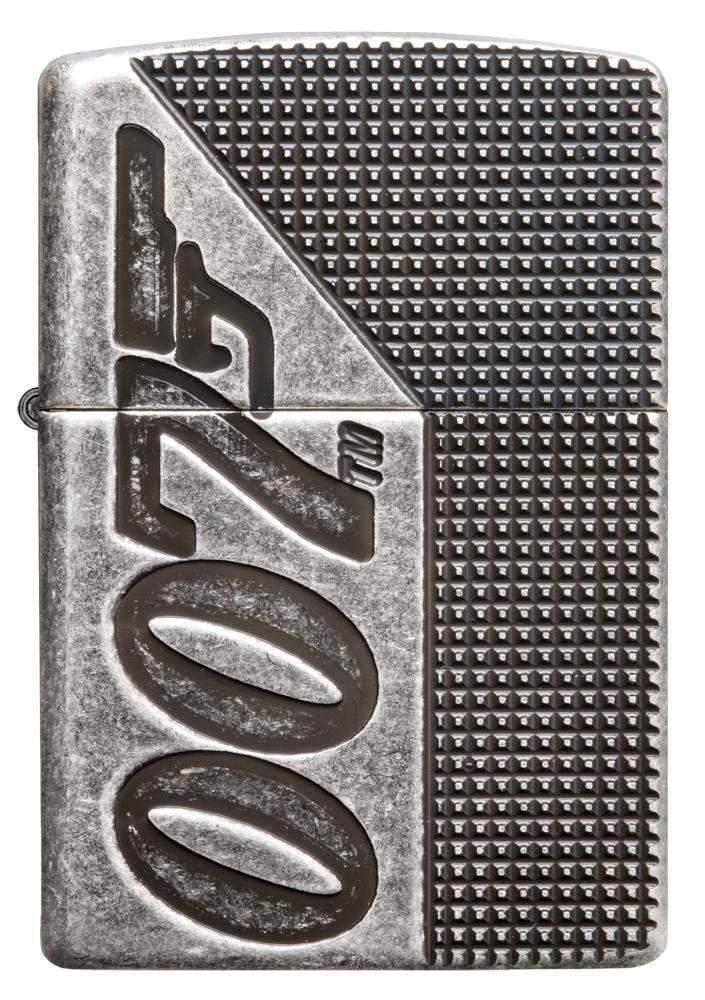 49033_Z-Lighter_PT01_1024x1024