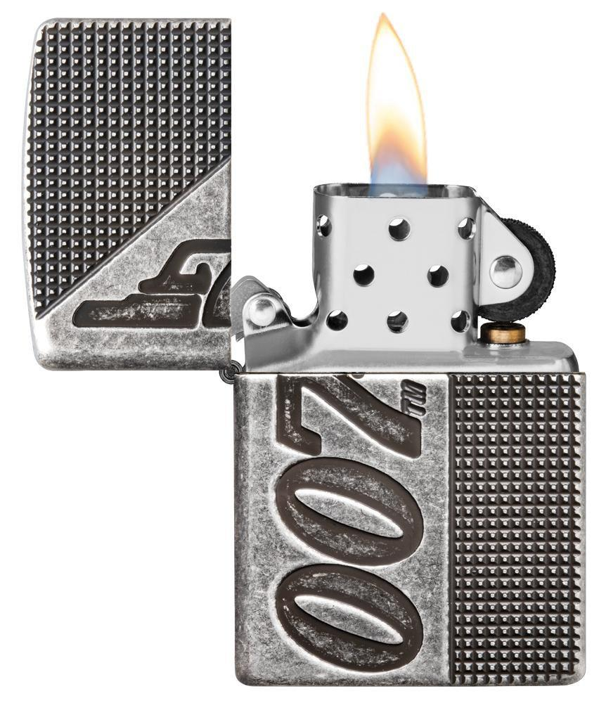 49033_Z-Lighter_PT02_1024x1024