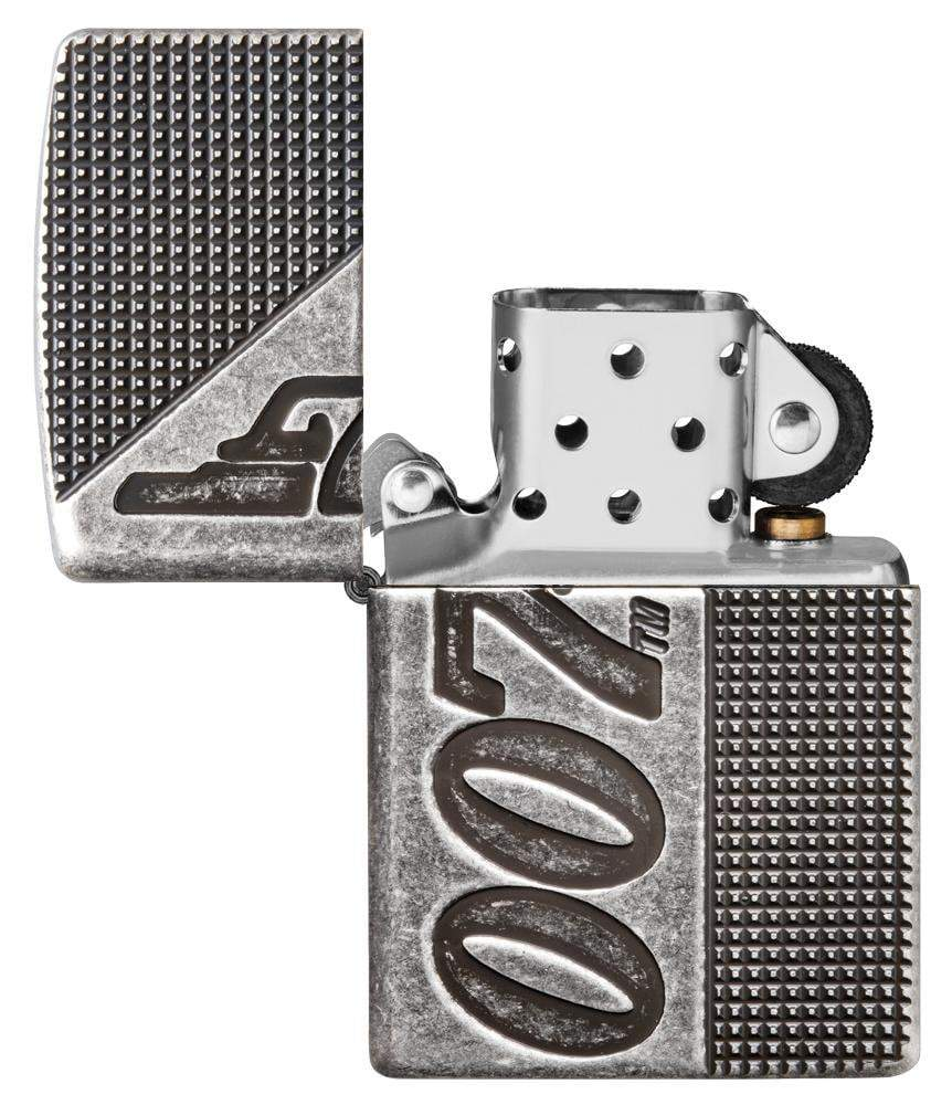 49033_Z-Lighter_PT03_1024x1024