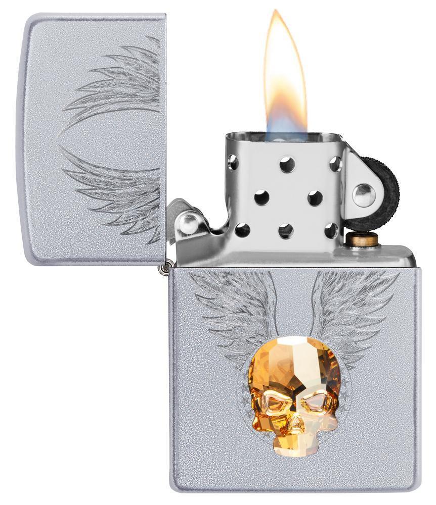 49034_Z-Lighter_PT02_1024x1024