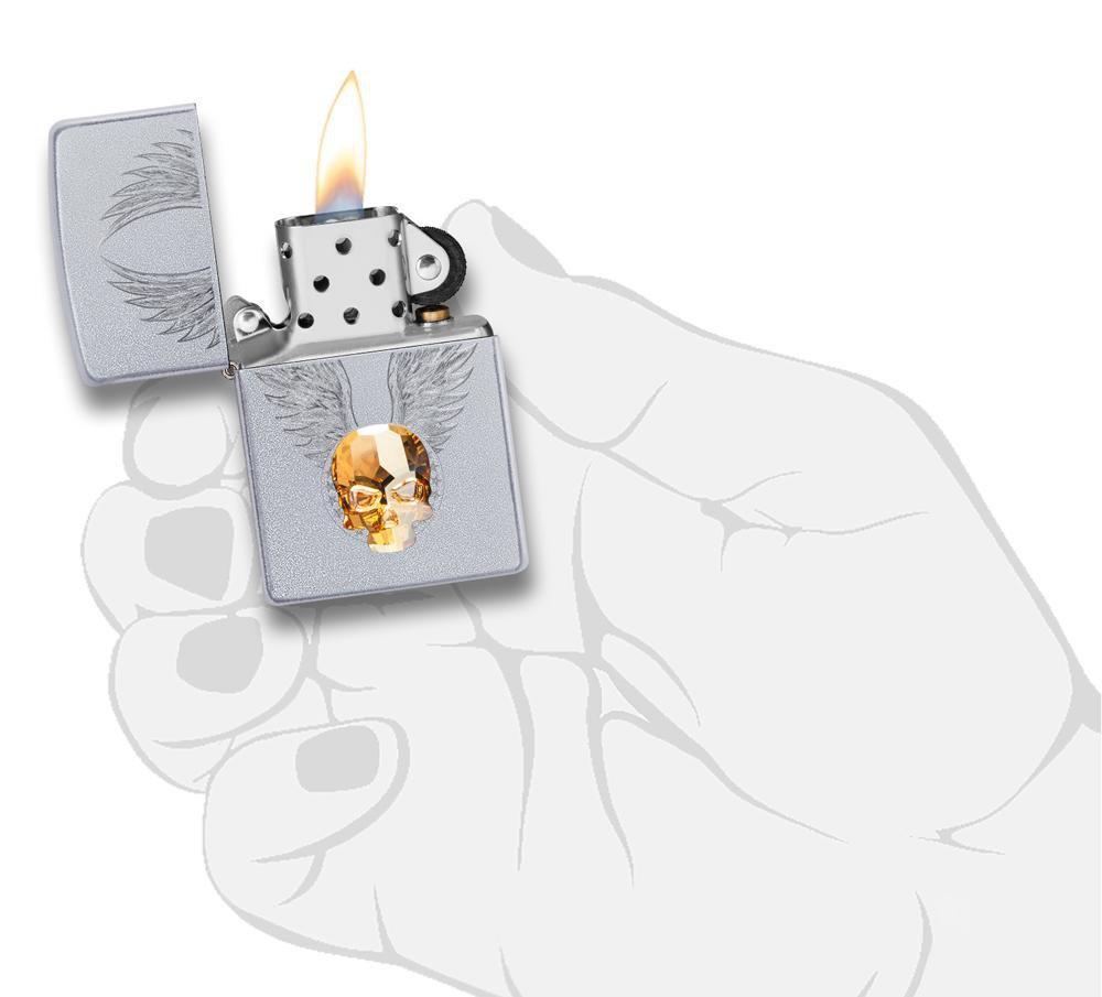49034_Z-Lighter_PT04_1024x1024