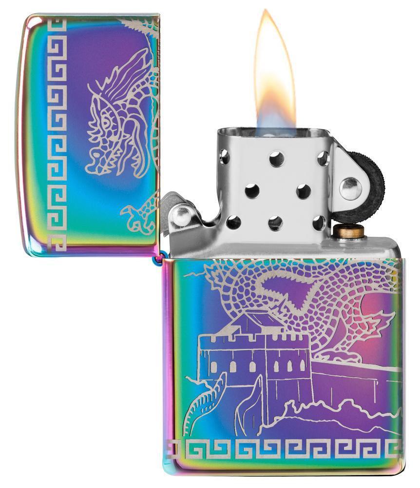 49045_Z-Lighter_PT02_1024x1024