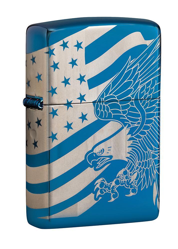 Patriotic Design