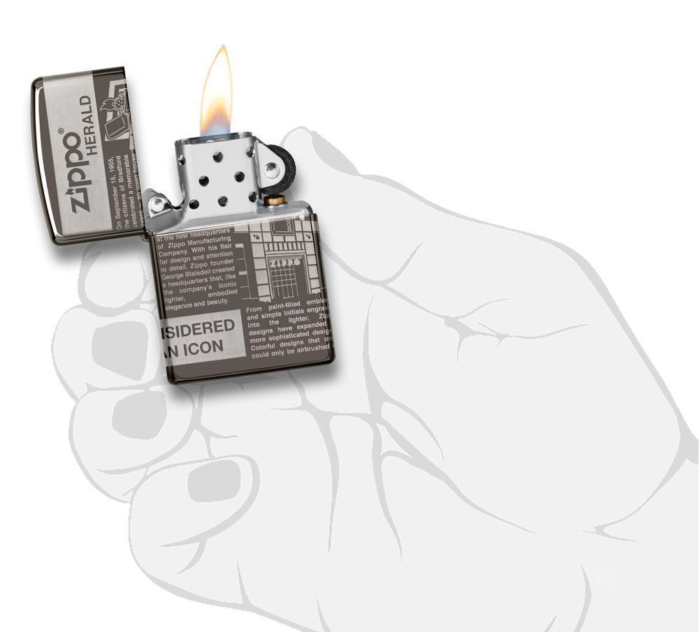 49049_Z-Lighter_PT04_102