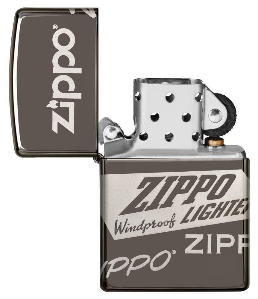 49051_Z-Lighter_PT03_1024x1024