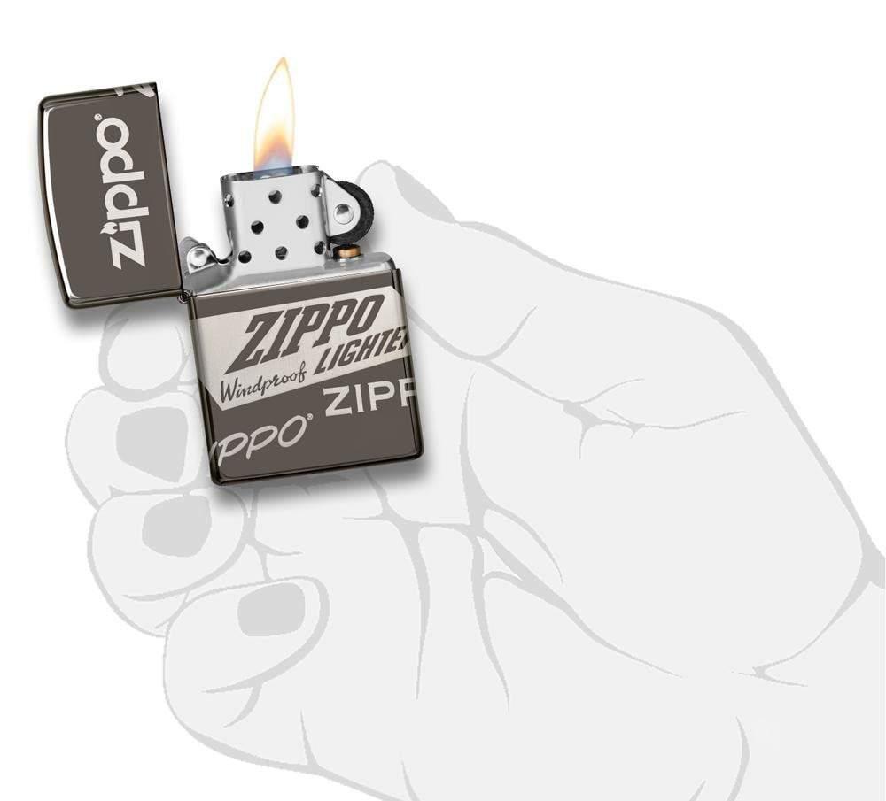 49051_Z-Lighter_PT04_1024x1024