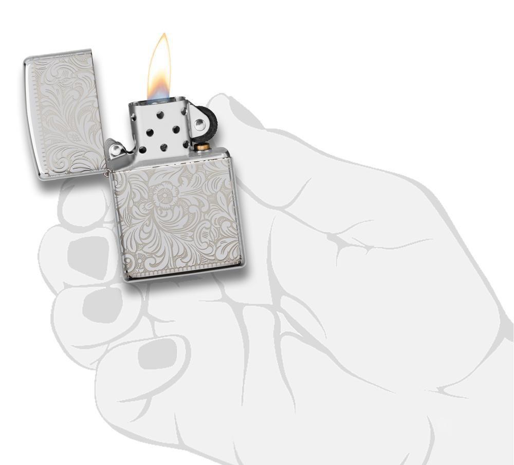 49053_Z-Lighter_PT04_1024x1024