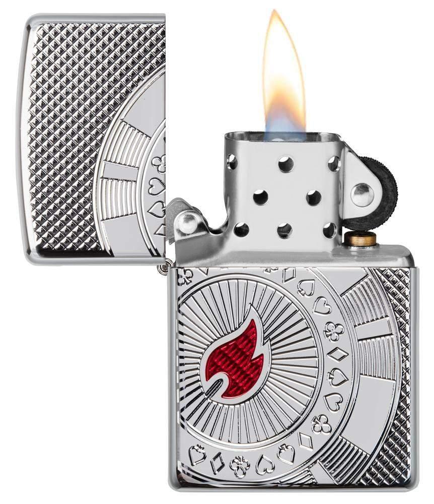 49058_Z-Lighter_PT02_1024x1024