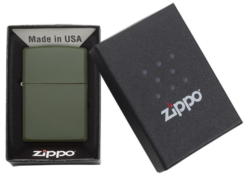 Zippo-221-4