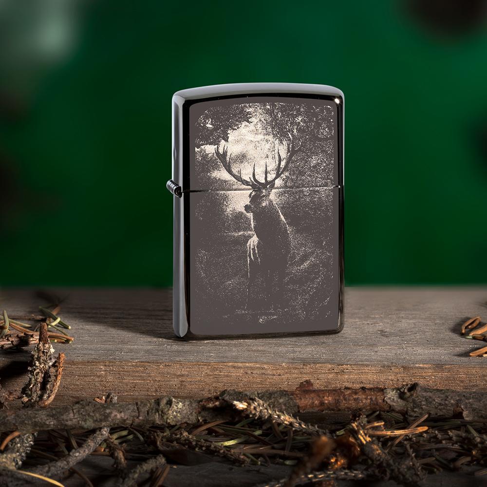 deer_design_1024x1024