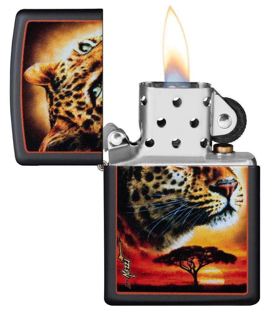49068_Z-SP-Lighter_218_PT02_1024x1024