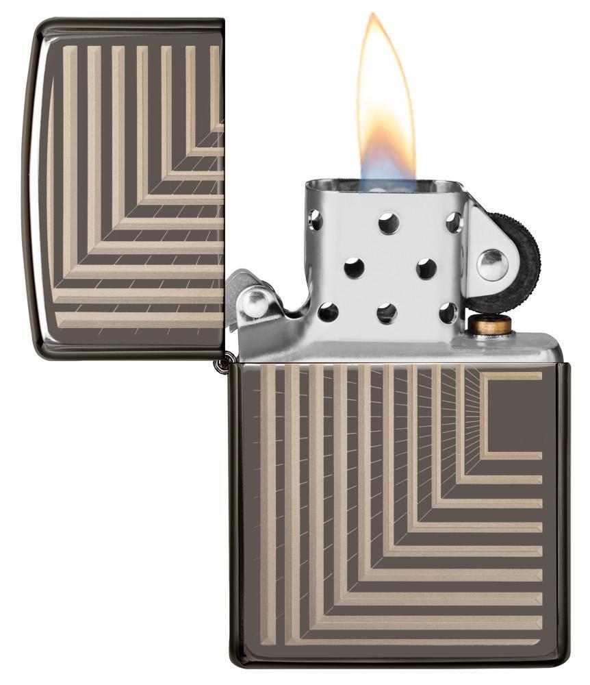 49071_Z-SP-Lighter_150_PT02_1024x1024